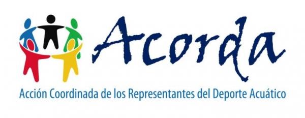 ACORDA, un nuevo proyecto de la RFEN